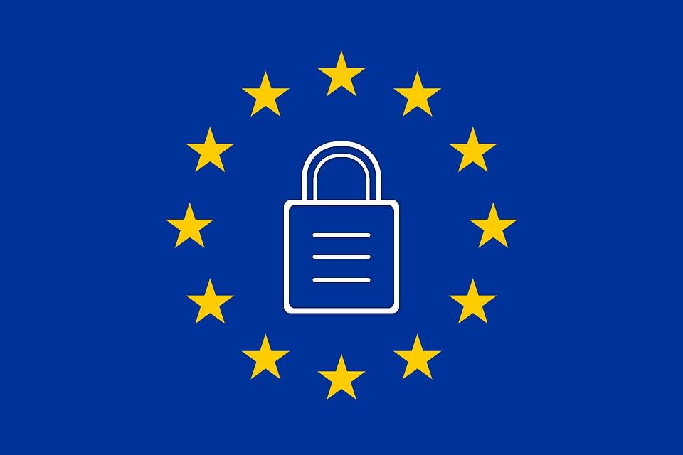 Voorbeelden Privacyverklaring voor de AVG